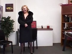 Italian Mamma Simona