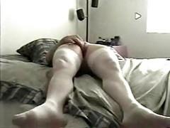 Quicky Orgasm