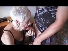 Granny 88 Y