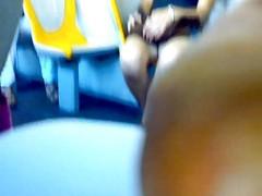 In The Train-9