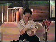 X Thai Classic One