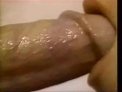 Deep Throat And Cum In Mouth Compilation