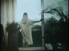Classic Vintage Retro - Chris Cassidy -...