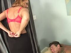 Mom And#039;s Massage...f70