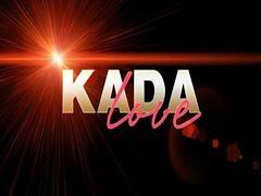 Kadalove - Mallorca Orgy - Hamburg Meets Mallorca