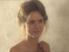 Anja Schute 01