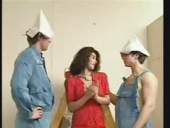 Housewife Fucked By Decorators...f70