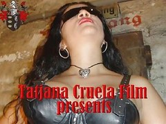 Tatjana Cruela