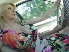 Penny Porshe-momma Knows Best 4