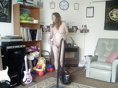 Nude Vac