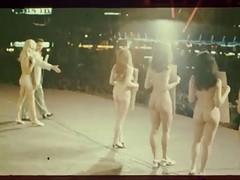 Cmnf Confest-miss Nude Sweden