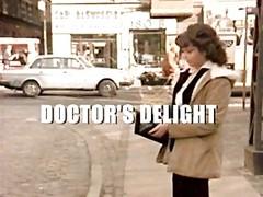 Doctors Delight