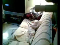 Arab Couples Doggystyle Hidden Cams Homemade Reality ...
