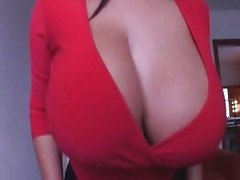 Aneta And Bea Big Tits