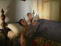 Cindy Pol E Sheila Stone - Stupri Italiani 12 -  La V...