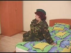 Alisa Armee