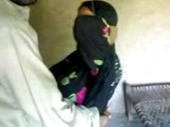 Rawalpindi Colg Bomb Razia N Yus...