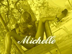 Michelle - Full Italian Movie S8...