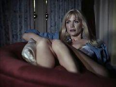 Shannon Tweed - Indecent Behavior 2