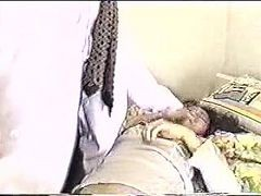 Pregnant Chinese Patient With Violent Doctor