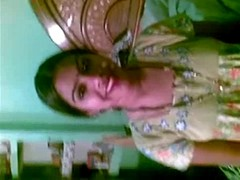 Indian Beauty Whore  (full Hindi...