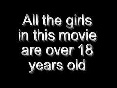 Teen Slaves
